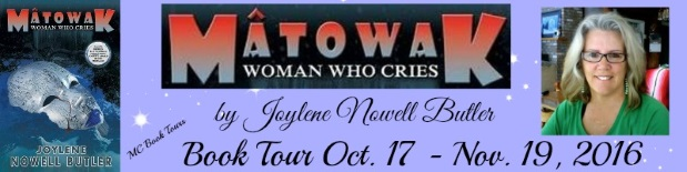 tour-page-banner