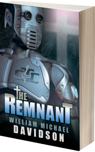 the-remnant-3d-cover
