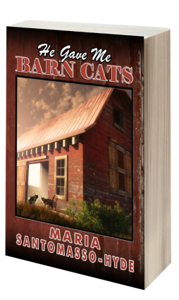barn-cats-3-d-cover